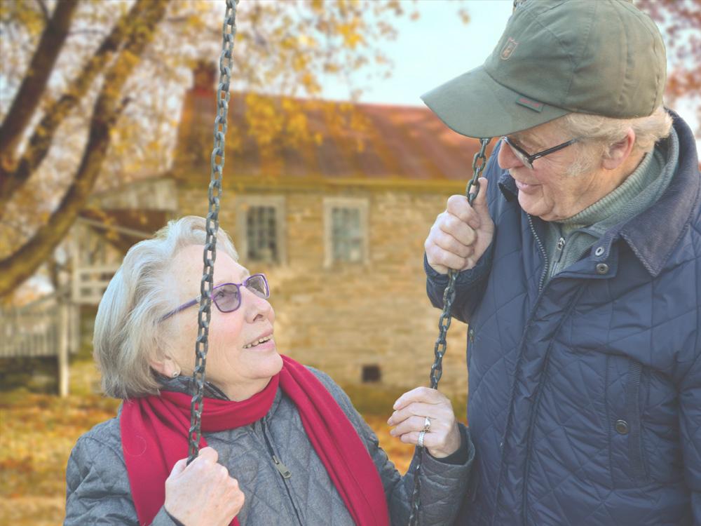 Pension Allowances
