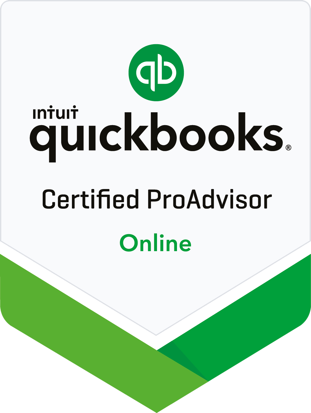 QuickBooks Core Certification