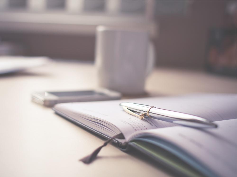 Tax Diary February