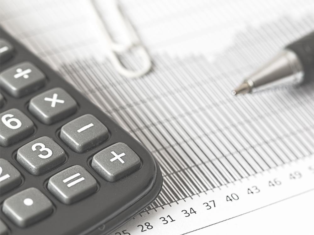 VAT Flat Rate