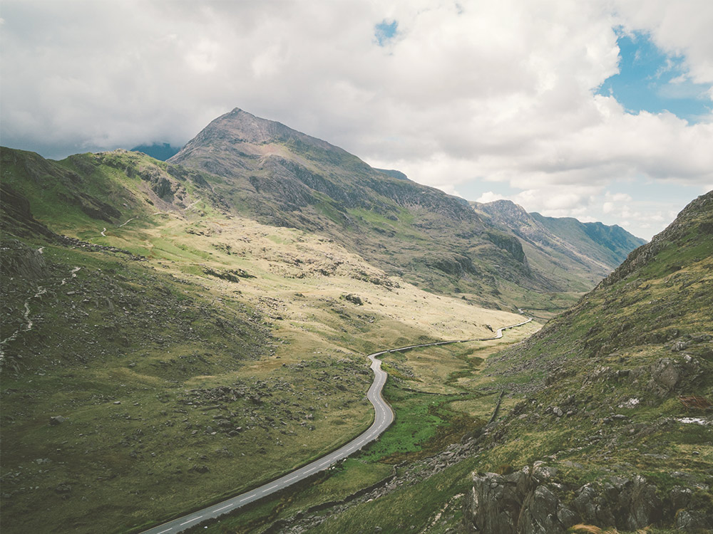 Wales Blog Image
